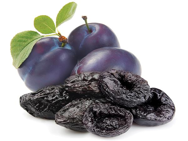 How to Make Profit from Plum Extract Wholesales?