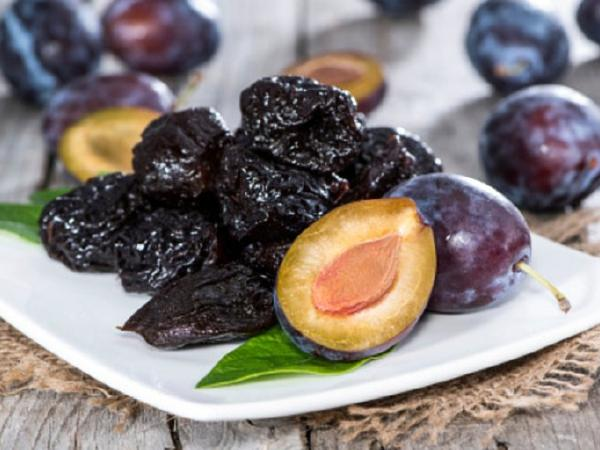 Dry Plum Exporter | Cheapest Price List of Dry Plum Exporter 2019