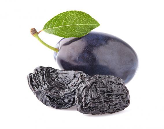 bulk prunes for sale| Buy cheap at wholesale price